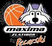 Košarkaški kamp Maxima