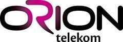 Industrijski pod u Orion Telekom