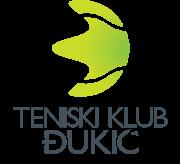 Teniski teren TK Đukić
