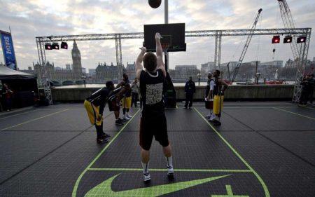 teren za basket 3 na 3