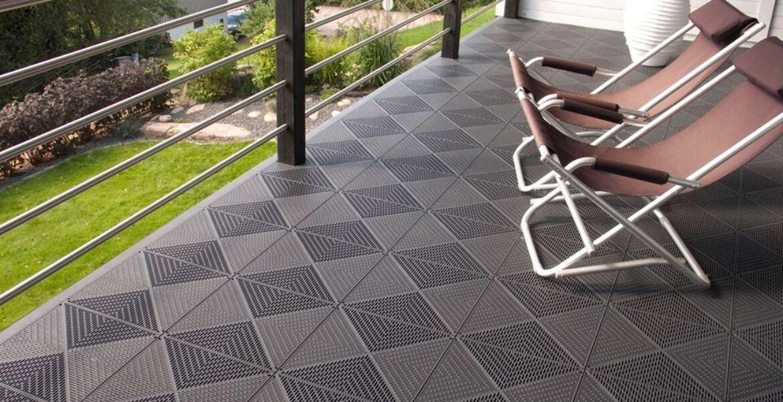 podovi za baste i terase