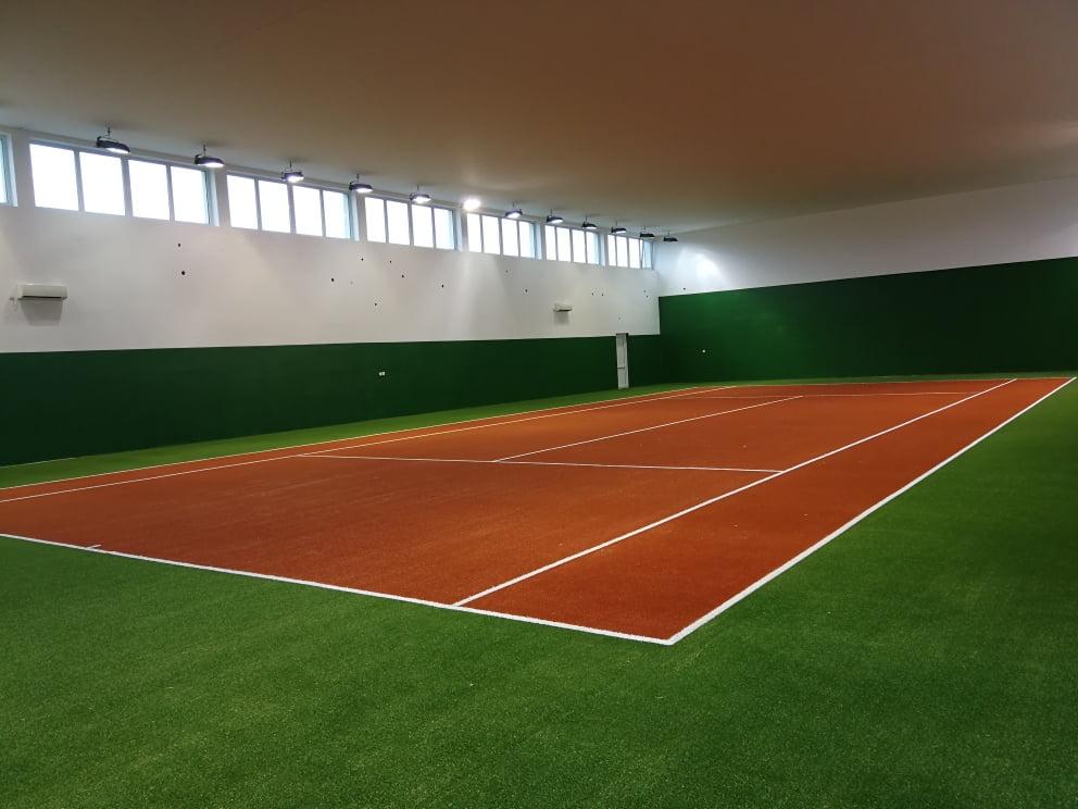 vestacka trava za tenis