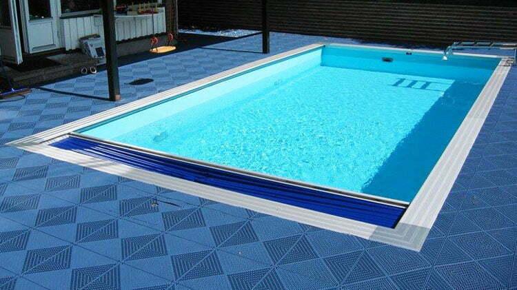 neklizajuce podne obloge oko bazena