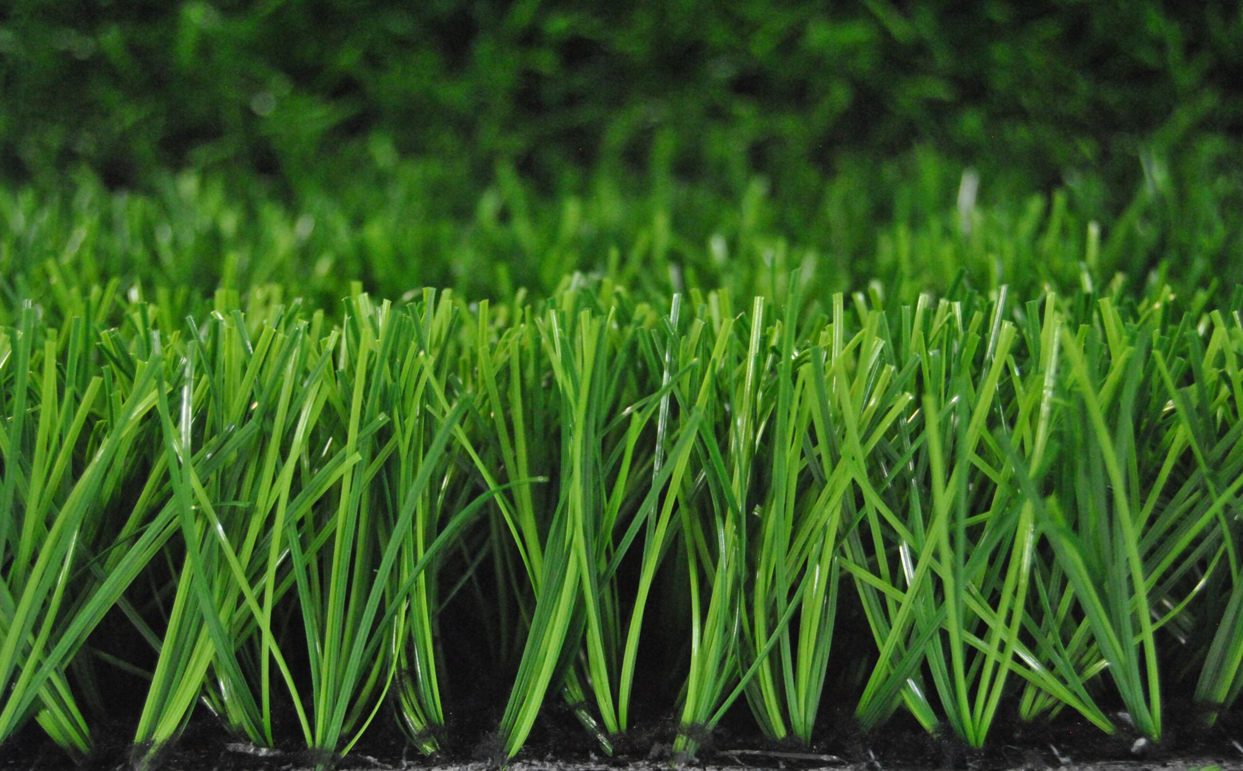 trava za mali fudbal